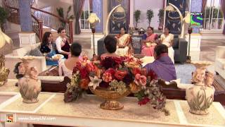 Desh Ki Beti Nandini - Episode 79 - 10th February 2014