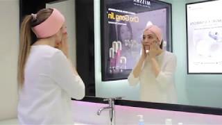 Rutina de Limpieza Facial Coreana | Missha Mexico