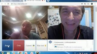 Смотреть Вселенная Укромарвелл №26  Последние отзвуки Одессы  01 онлайн