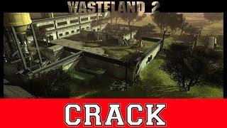 CRACK WASTELAND 2 | FR