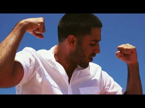 stephen-michael---heart-attack---official-music-video---trey-songz---remix