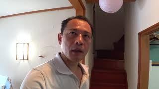 金沢市で2017年の2月から民泊を始めてみました。ここまで運営してきて気...