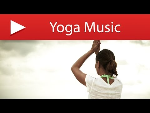 8 HOURS Yoga Nidra Sleep Music: Yoga Relaxation Songs & Sleeping Music