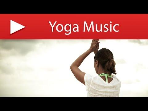 8 HOURS Yoga Nidra Sleep Music: Yoga Relaxation Songs & Sleeping Music