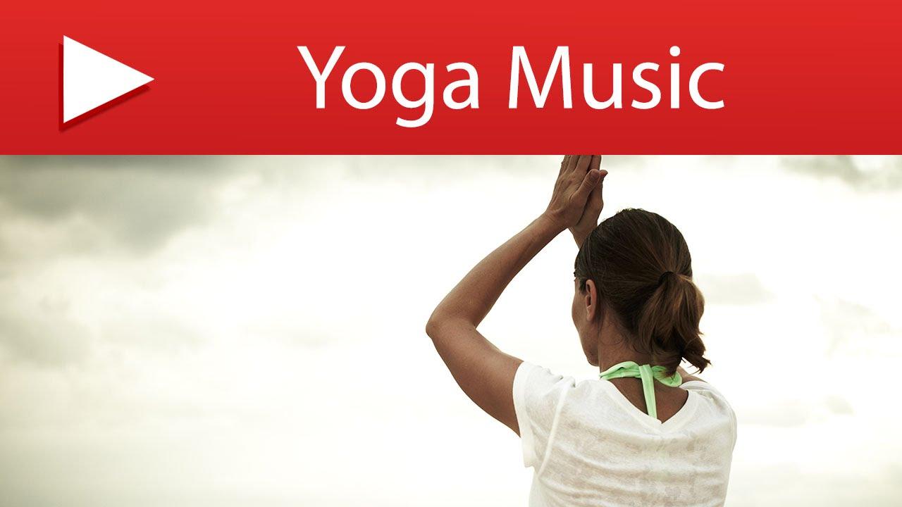 music sleep sleeping yoga songs hours nidra