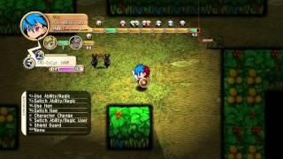 Legasista  |  Gameplay  |  PS3  |  HD