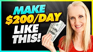 10 Best Affiliate Programs to Make $200/Day Passive Income in 2020