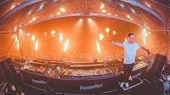 Armin van Buuren live at Parookaville 2019