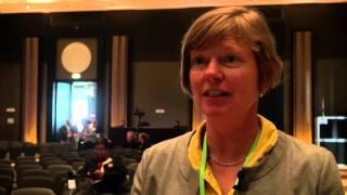 Joanne Durbin: REDD+ Safeguards