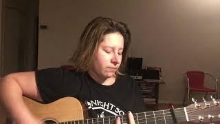 "Download Lagu ""Secrets"" - The Moffatts (cover) - Rachel Levitin Mp3"