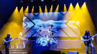 Dream Theater: In the Presence of Enemies Pt. 1. Live at the Wiltern, LA 2019