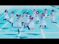 【ドローンで撮影】乃木坂46『ガールズルール』【踊ってみた】【聖坂46】