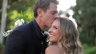 This Couple Brought Italian Flair to Their Lush Hawaii Wedding   Martha Stewart Weddings