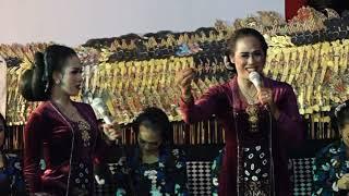 Download lagu Dijamin gak bisa nahan Tawa,Limbukan KI SENO NUGROHO,Bersama bintang Tamu MIMIN & APRI