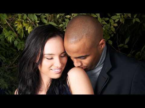 Classic -MKTO lyricsKaynak: YouTube · Süre: 2 dakika51 saniye