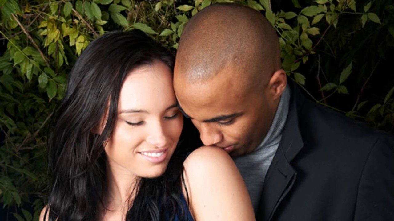 Black Men Love White Women - Youtube-7088