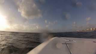leaving inlet 8 10 13