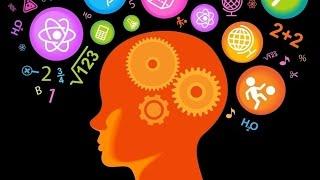 Супер способности мозга! Новая жизнь после травмы головы
