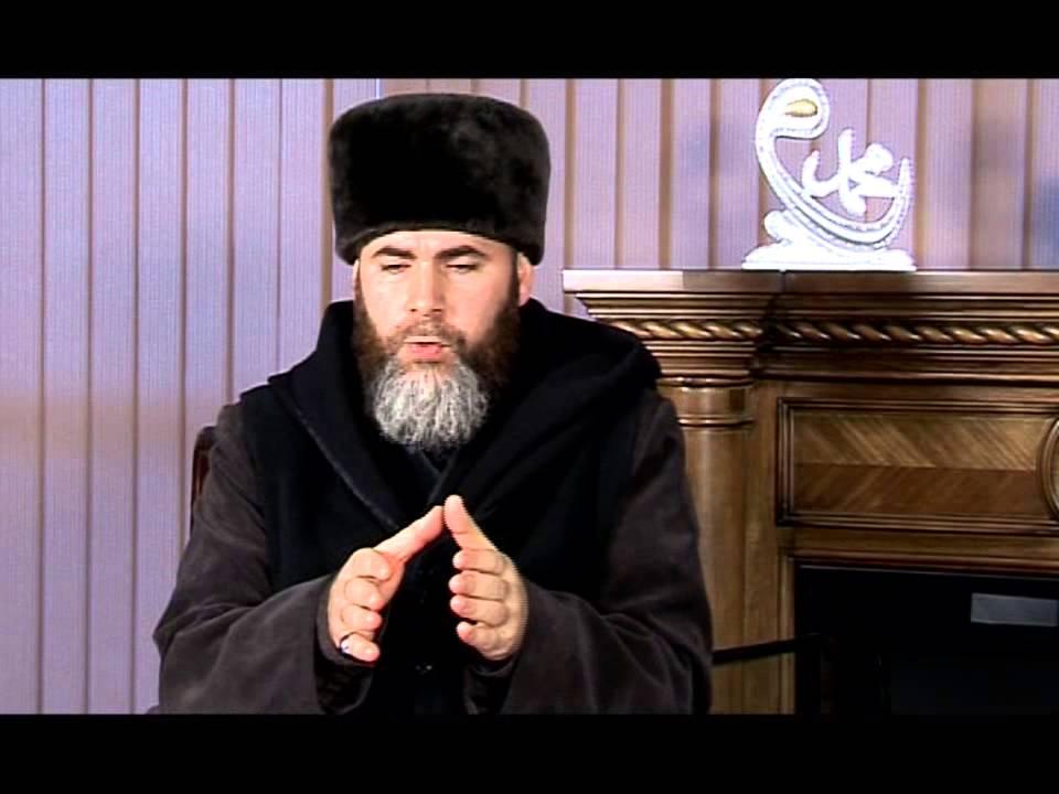 КЕШНАШКАХЬ ДО1А ДАР, Салах Межиев - YouTube
