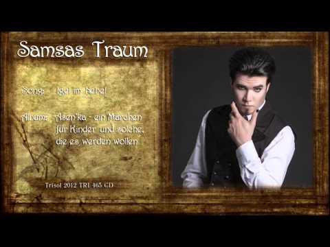 SAMSAS TRAUM - Asen'ka - I...