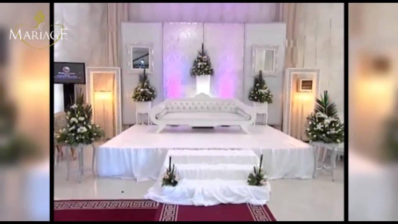 Chez Karami Casablanca Youtube