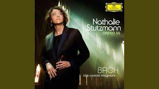 J.S. Bach: St. Matthew Passion, BWV 244 / Part Two - Erbarme dich