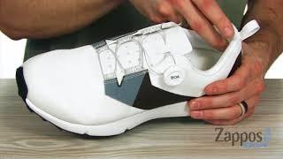 adidas Outdoor Terrex Two BOA® SKU