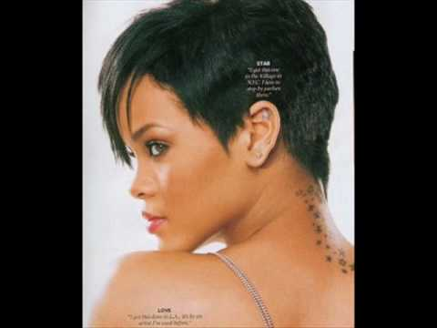 Hairstyles For Short Hair On Youtube : Short Hairstyles for Black Women - YouTube