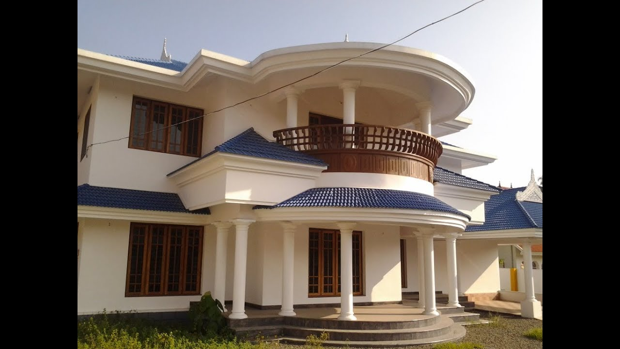 house for sale in angamaly villas available for sale in