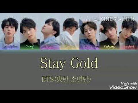 bts-stay-gold
