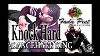 Knock Hard Fada Pest (Gangland Rebellion)-mp3