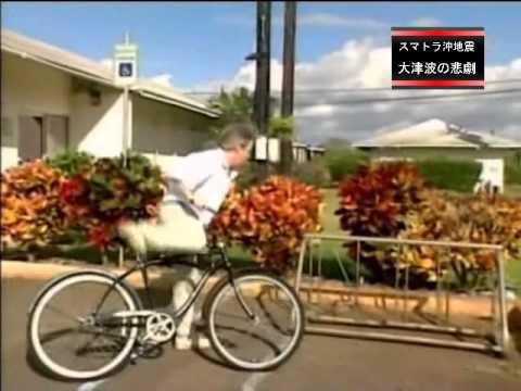 大阪 環球 影 城 小 小兵 瘋狂 乘 車 遊