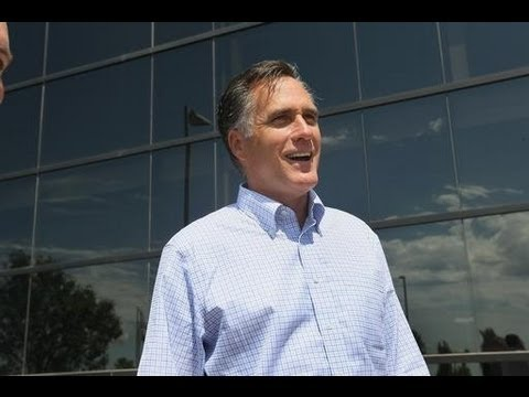 Dirty Secret Behind Bain Capital Profits Under Mitt Romney