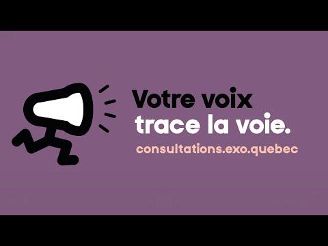 Le déroulement de la refonte du réseau d'autobus, secteurs Chambly-Richelieu-Carignan, Le Richelain et Roussillon
