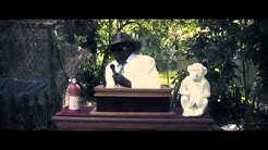 Straight Fire: Bishop Bullwinkle - Hell 2 Da Naw Naw