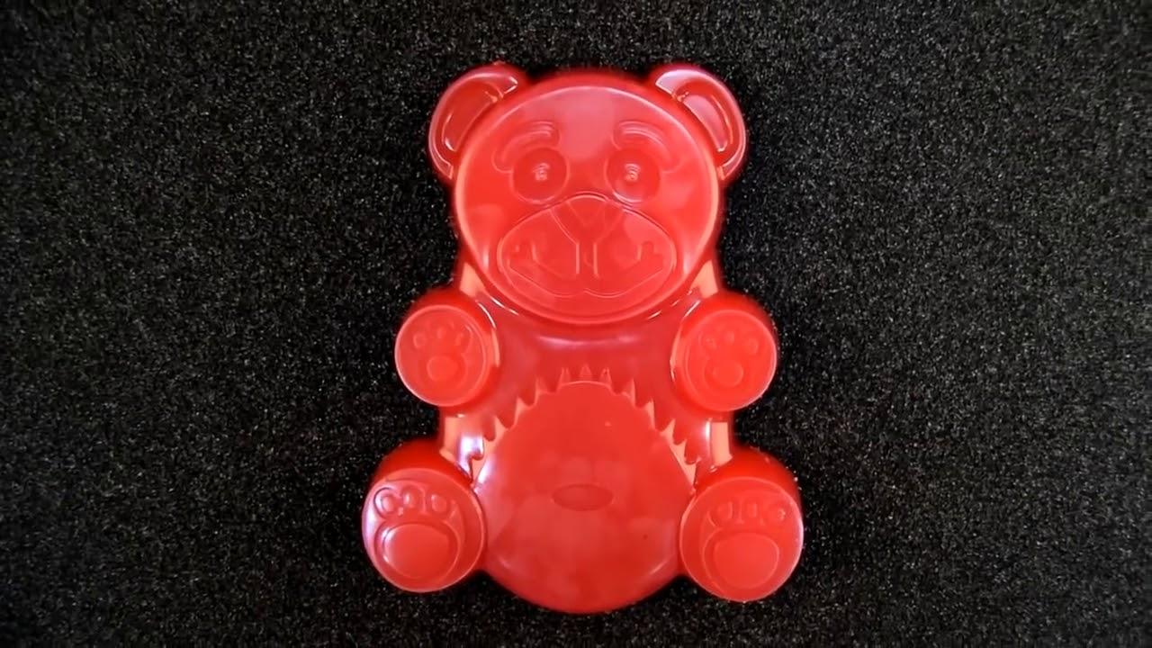 сыром картинки валерки медведя желейного нравится
