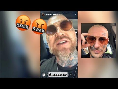 BM PENSAVA FOSSI SCARSO MA POI!... from YouTube · Duration:  7 minutes 7 seconds