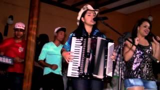MUITA FARRA  (Vídeo Clip-oficial)