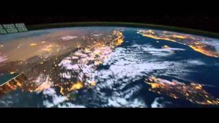 feat Jean Michel André Jarre - Oxygene 4
