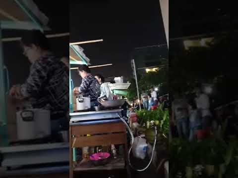 Tempat Kuliner Jakarta Barat Cni Puri Kembangan