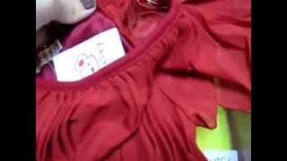 розпакування 2 посилок з Алиэкспресс, лоти з дитячим одягом