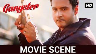 প্ল্যান চেঞ্জ | Yash | Mimi | Gangster | Movie Scene | SVF