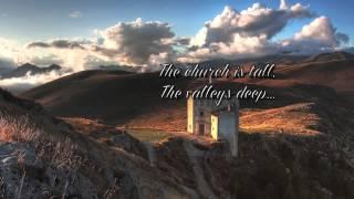 Traveler's Song