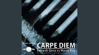 Carpe Diem (DJ Yoko Remix)