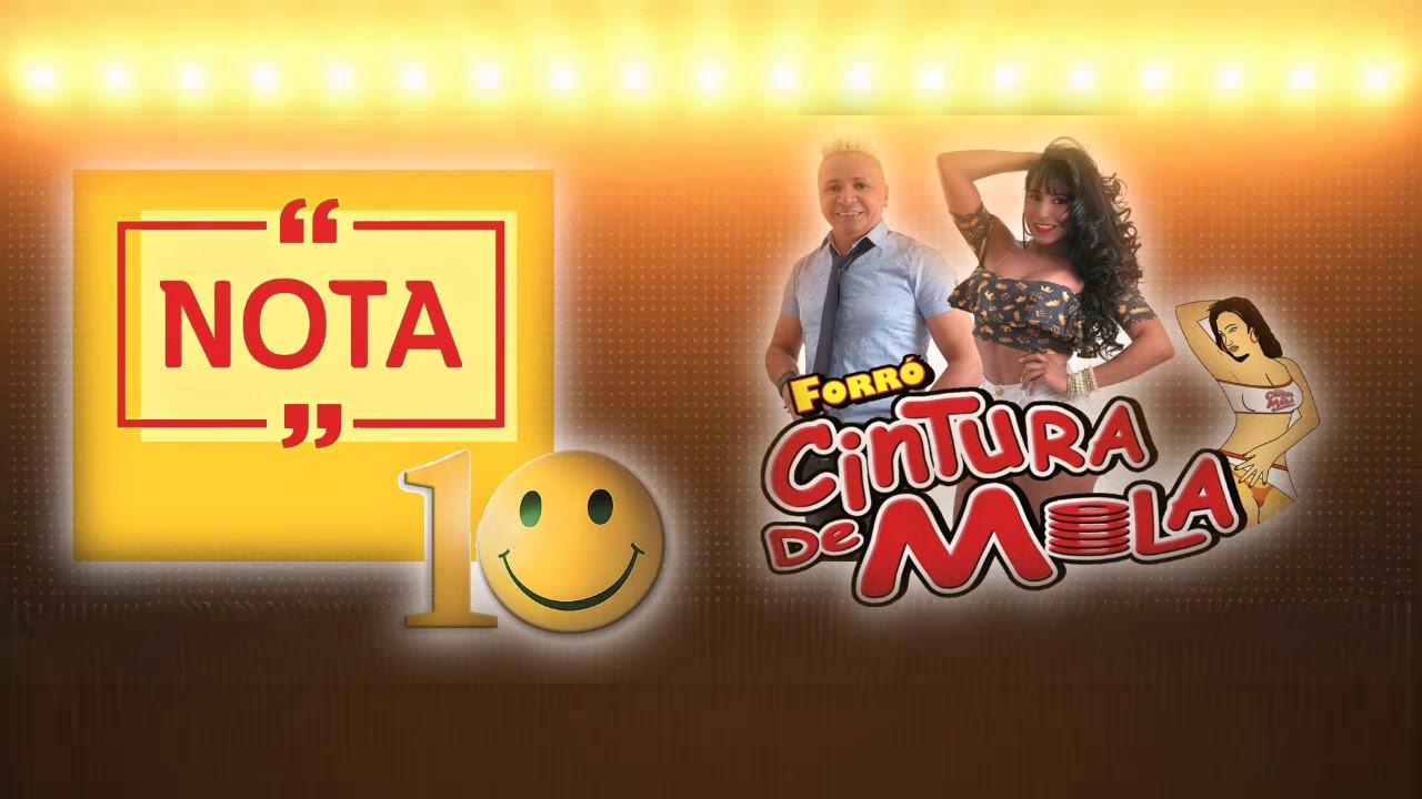 MOLA BAIXAR 2012 DE CINTURA CD