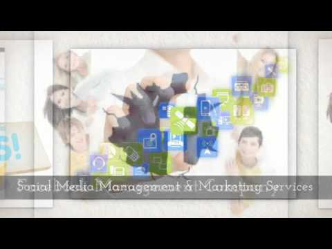 Social Media Consulting Services and Social Media Marketing Minneapolis MN