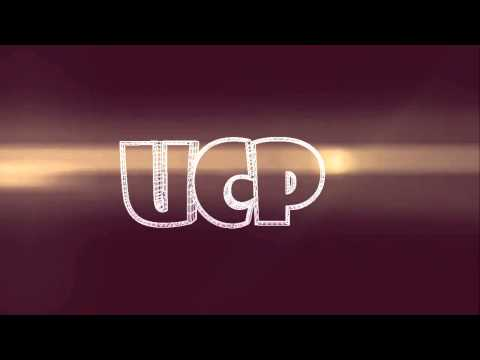 UCP (UnCopyRightedPunk) Official Intro