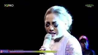 Download lagu Azzeta Music ADA DIA SUPER MAK