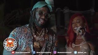 BBK Phat Ft. Trina - Here We Go [Official Music Video HD]