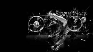Kid Cudi - Pursuit Of Happiness - Steve Aoki Remix thumbnail